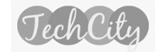 techcity_loystar