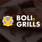 Boli and Grills