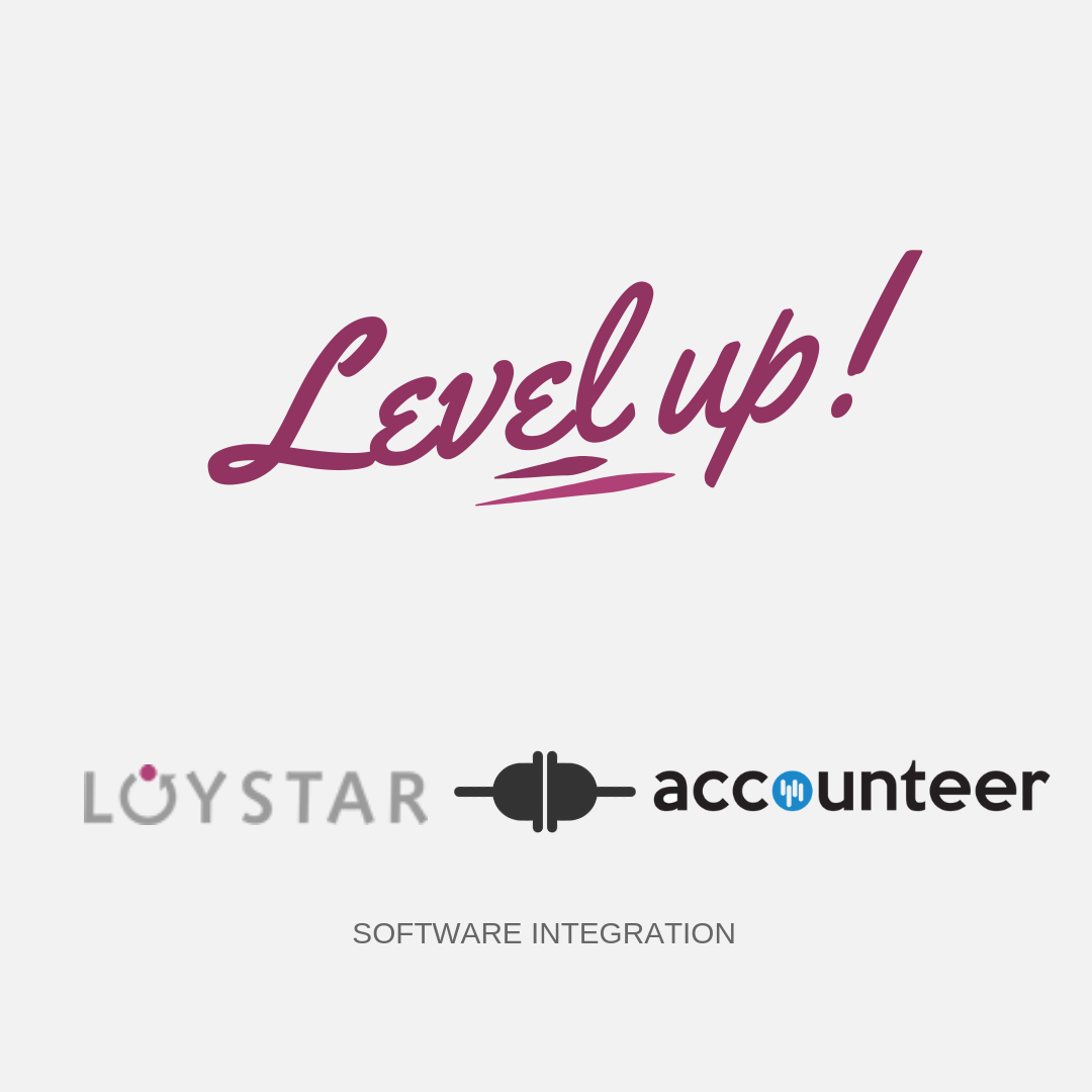 loystar x accounteer