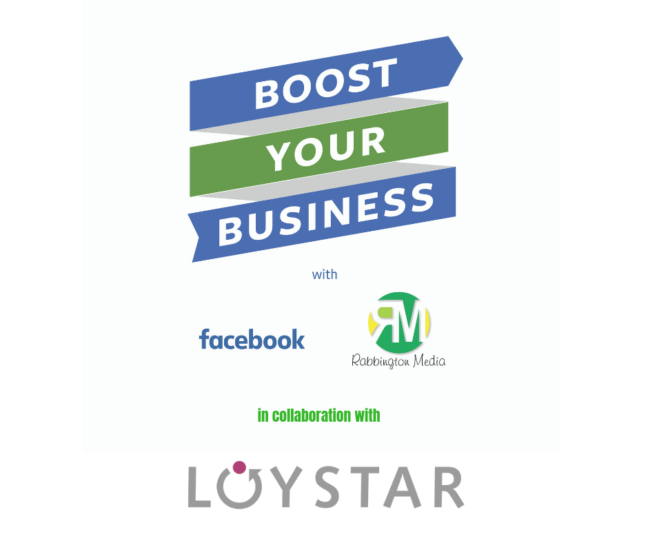 Loystar Facebook Training